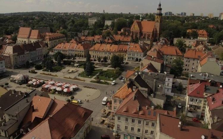 Śląsk 3