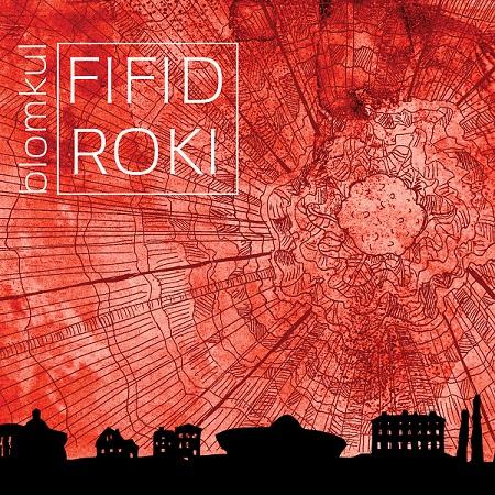 płyta Fifidroki