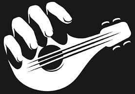 logo muzyczne
